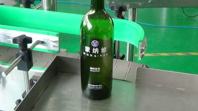Konečné výrobky na označovanie vzoriek