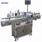Profesionálny výrobca priemyselných guľatých štítkovacích strojov